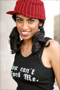 Rasika Mathur